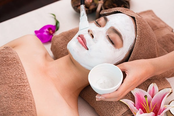 Murad Signature Facial